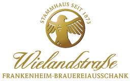 frankenheim-ausschank.com